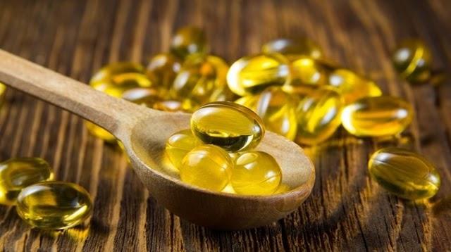Nem is olyan hasznos a D-vitamin?