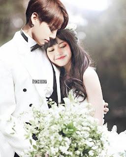 "<img src=""http://www.sweetwhatsappstatus.in/photo.jpg"" alt=""Punjabi Couple Status, Couple Facebook Status, Love & Romantic Couple Status With Images With HD,Couple Status,Short Couple Quotes,Cute Romantic Lovers Status For Lovely Couple,Best Couple Status for Whatsapp & Facebook, Couple Whatsapp Status,Couple quotes ,  best cute love couple quotes,Couple Life status for whatsapp, best That cute/perfect couple status,Romantic Couple Love Status for Facebook,Love Cute Couple Status and Quotes,Best WhatsApp Status For Married Couple.""/>"