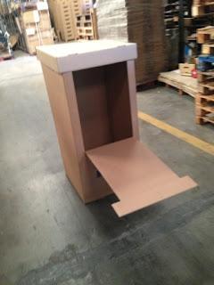 cajas armario, cajas para mudanzas
