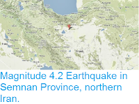 http://sciencythoughts.blogspot.co.uk/2013/09/magnitude-42-earthquake-in-semnan.html