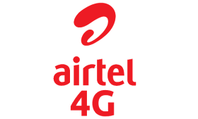 Airtel 4G LTE Network In Nigeria, Latest Rollout Update