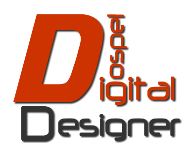 Digital Gospel Designer