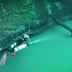 Allahu Akbar! Sungai di Bawah Laut Yang Dijelaskan Dalam Al-Qur'an Kini Ditemukan!