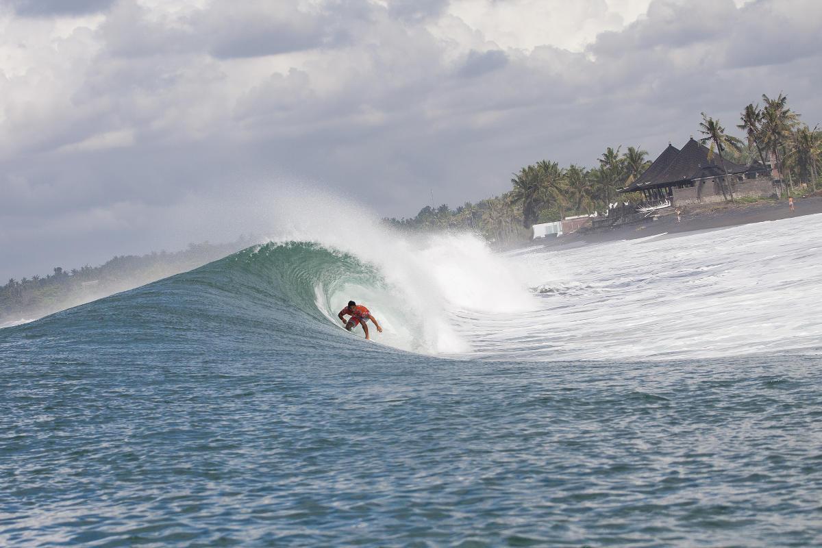 2019 Corona Bali Protected May 13 - 25