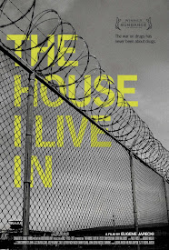The House I Live In (2012)