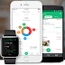 Spendee - The favorite financial app that tracks your expenses and optimizes your budget