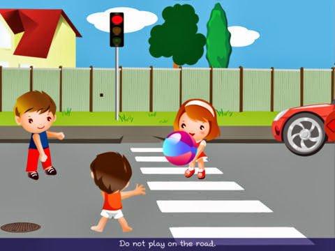 Children should always obey their parents