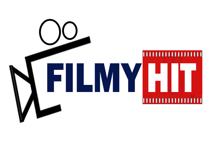 Filmyhit : Download all kind of Latest Movies Fast and Free