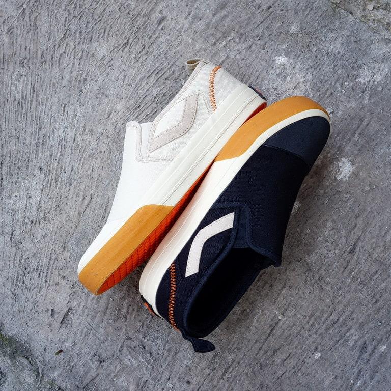Harga Sepatu Ventela