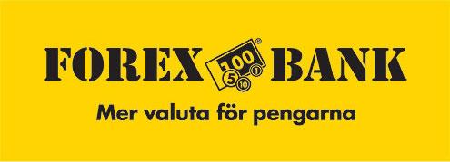 Bank online for forex broker