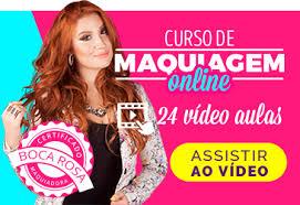 http://www.elianetavares.com.br/2017/07/curso-de-maquiagem-com-bianca-andrade.html