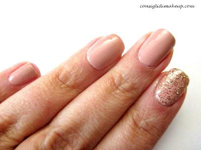 nail art stamping facile