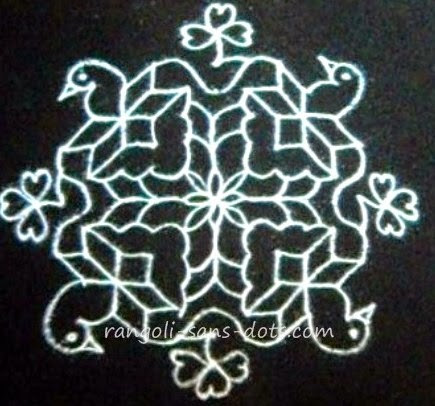 white-kolam-design-20a.jpg