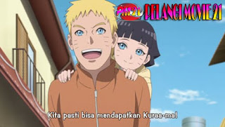 Boruto-Episode-93-Subtitle-Indonesia