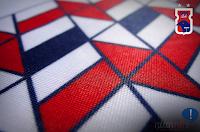 Detalhe camisa 2012 Paraná Clube