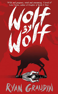 http://nothingbutn9erz.blogspot.co.at/2016/06/wolf-by-wolf-ryan-graudin-rezension.html