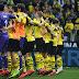 Podcast Chucrute FC: Dortmund líder de novo! Ouça tudo sobre a 27ª rodada da Bundesliga