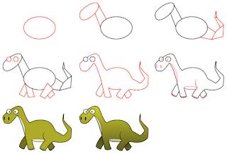 رسومات-اطفال-رسومات-أطفال-رسومات-فنية-سهلة-وبسيطة-للأطفال-رسومات-رسم-أطفال-بسيط-رسومات-فنية-رسم-أطفال-أفكار-رسومات-للأطفال-رسم-أطفال-سهله-رسومات-أطفال-سهلة-وبسيطة-رسومات-للأطفال-رسومات-فنيه-جميلة-للأطفال-رسمات-سهل-رسم-لوحات-فنية-للأطفال-رسمات-أطفال-رسم-اطفال-سهل-وجميل-رسوم-أطفال-easy-drawings-how-to-draw-a car