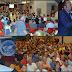 Ο Αρτέμης Σώρρας μίλησε στην Τρίπολη (Βίντεο)