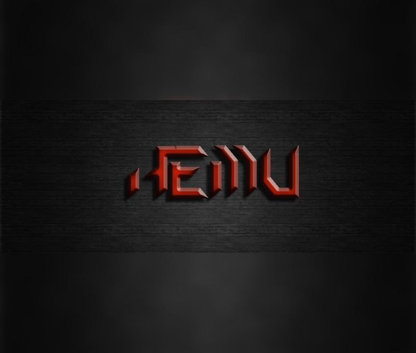 Kaun Nachdi (Remix) | Guru Randhawa | DJ Hemu ~ Hemu
