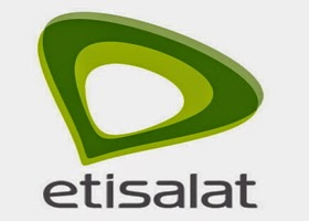 How to contact Etisalat Customer care, Online Assistance