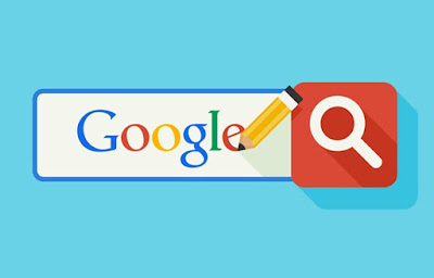 Google Mulai Tes Fitur Terbaru Untuk Search App