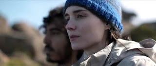 Screenshots Download Free Full Movie Lion (2016) HD BluRay 720p