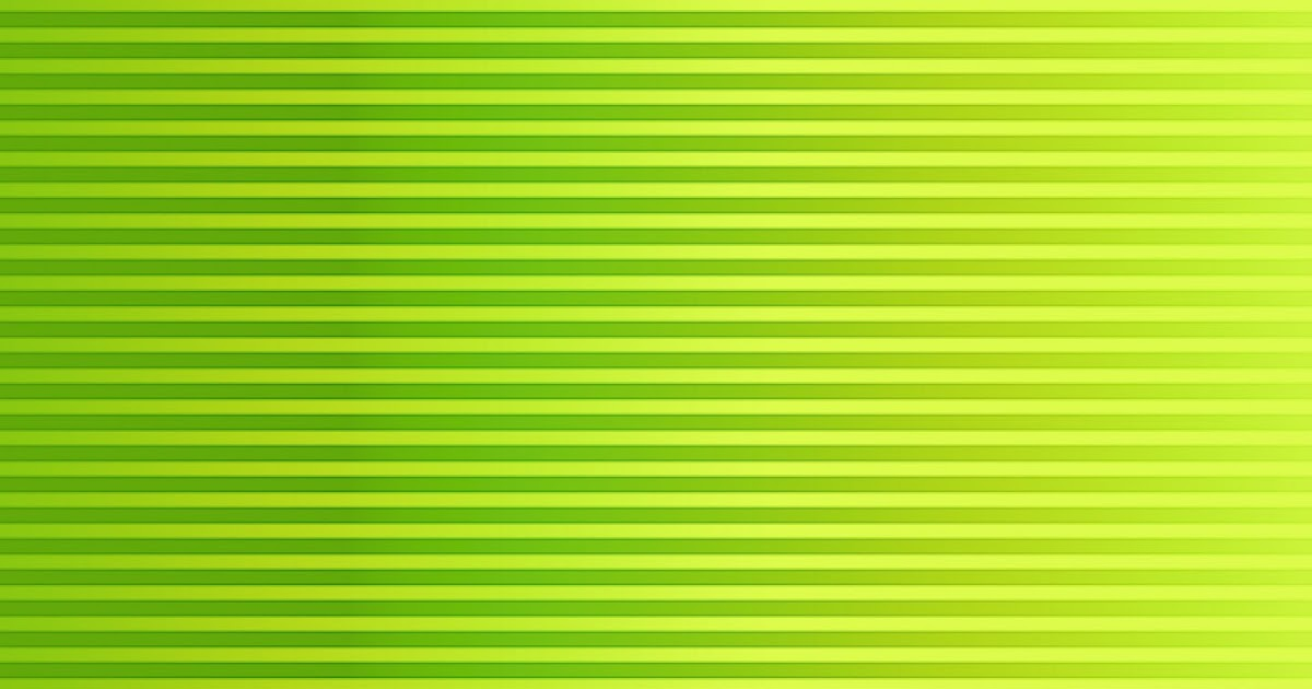 Significant Quotes In The Yellow Wallpaper Sh Yn Design Striped Green Wallpaper