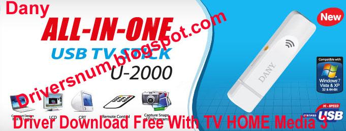 genx 1200 dpi usb scanner driver download for windows 7.rar