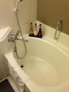 Bathtub, japanese bathtub, bathtub jepang, mandi jepang,