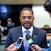 Marinho representará o Brasil durante III Comissão da Língua Portuguesa, em Portugal