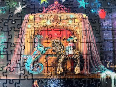 best jigsaw puzzles