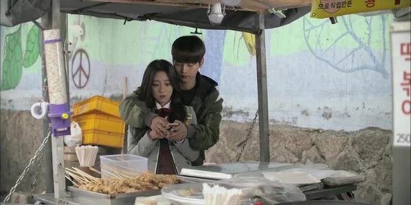 Daftar Link Sinopsis Tomorrow Boy Korean Drama Lengkap episode 1, 2, 3, 4, 5, 6, 7.