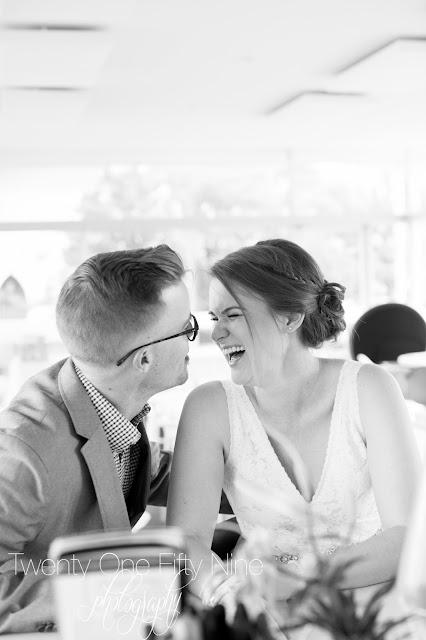 Bridal, Couple Photography, BHLDN