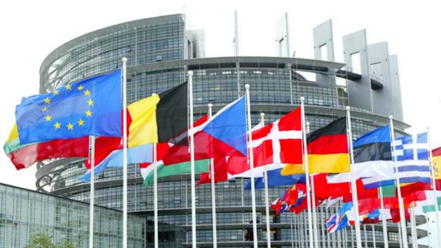 UE no excluirá