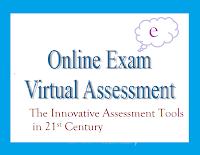 online exam: online examination and online evaluation, 21st century edutoday