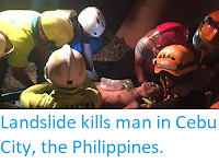http://sciencythoughts.blogspot.co.uk/2017/10/landslide-kills-man-in-cebu-city.html