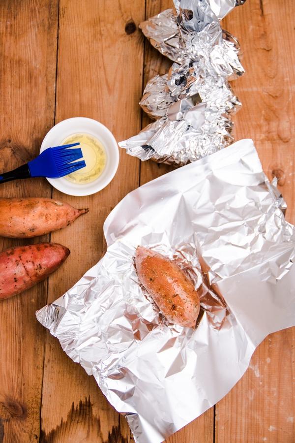 batat, słodki ziemniak, patat