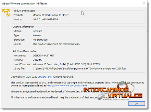 VMware.Workstation.Player.v16.0.0.16894299.x64.Commercial.Incl.Keygen-Totemtealt-www.intercambiosvirtuales.org-2.png