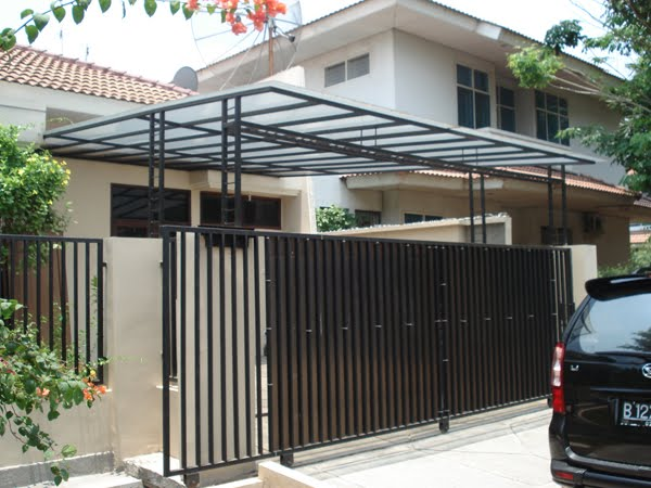 Image Result For Besi Hollow Murah Surabaya