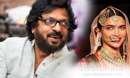 bhansali case will be lesson for other filmmakers