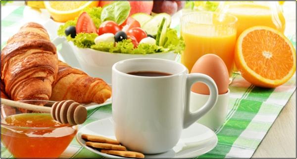 Dieta para ganhar peso - Dicas de Dieta para Ganho de Pesoe