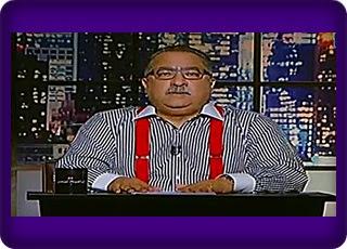 برنامج مع إبراهيم عيسى 27 7 2016 إبراهيم عيسى - القاهرة و الناس
