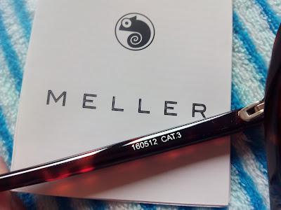 meller-gafas-sol-2
