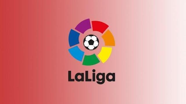 Klasemen Terakhir Liga Spanyol : Valencia Lolos Liga Champions