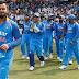 World Cup 2019 : भारतीय टीम का एलान, 6 खिलाड़ियों को पहली बार मिला विश्वकप खेलने का मौका