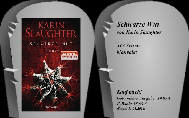 http://www.randomhouse.de/Buch/Schwarze-Wut/Karin-Slaughter/Blanvalet-Hardcover/e443217.rhd