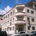 O Instituto Histórico e Geográfico Paraibano e suas contribuições para a História