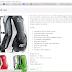 Beli Backpack Deuter Online