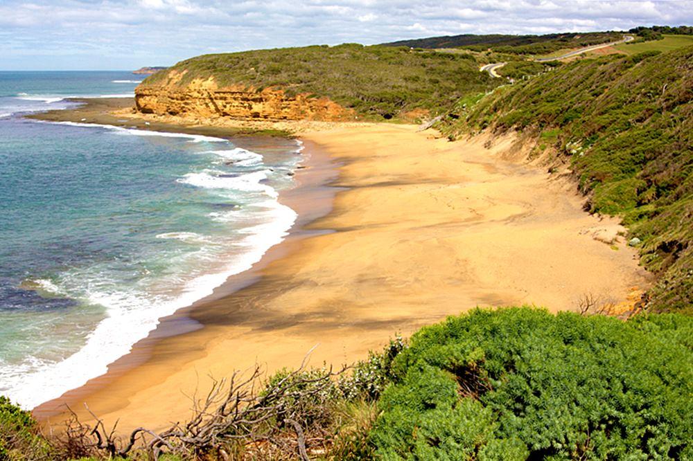 墨爾本-大洋路-景點-Bells-Beach-貝爾斯海灘-推薦-一日遊-二日遊-自由行-行程-旅遊-跟團-交通-自駕-住宿-澳洲-Melbourne-Great-Ocean-Road-Travel-Tour-Australia